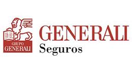 Generali- Clínica Rotger Quirónsalud