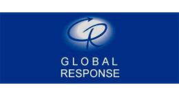 Global Response - Clínica Rotger Quirónsalud