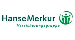Hanse Merkur - Clínica Rotger Quirónsalud