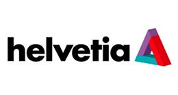 Helvetia - Clínica Rotger Quirónsalud