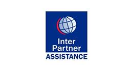 Inter Partner Assistance - Clínica Rotger Quirónsalud