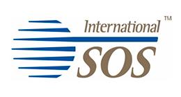International SOS - Clínica Rotger Quirónsalud
