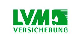 LVM Verischerung - Clínica Rotger Quirónsalud