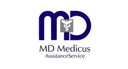 MD Medicus - Clínica Rotger Quirónsalud