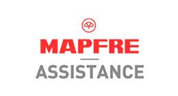 Mafre Assistance - Clínica Rotger Quirónsalud