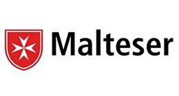 Malteser - Clínica Rotger Quirónsalud