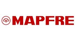 Mapfre - Clínica Rotger Quirónsalud