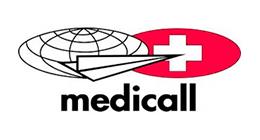 Medicall - Clínica Rotger Quirónsalud
