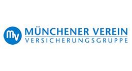 Munchener Verein - Clínica Rotger Quirónsalud