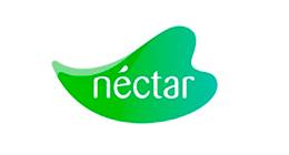 Nectar - Clínica Rotger Quirónsalud