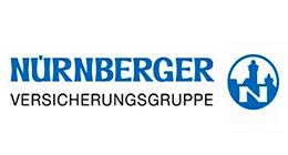 Nurnberger - Clínica Rotger Quirónsalud