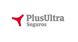 Plus Ultra - Clínica Rotger Quirónsalud