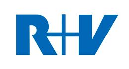 RV - Clínica Rotger Quirónsalud
