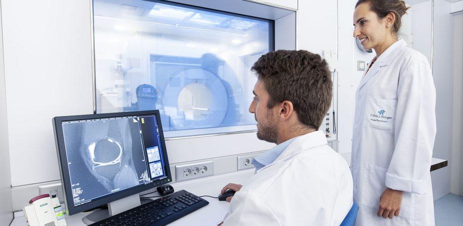 Resonancia-Magnética-Clínica-Rotger-Hospital-Mallorca