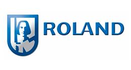 Roland - Clínica Rotger Quirónsalud
