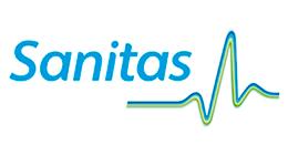 Sanitas - Clínica Rotger Quirónsalud