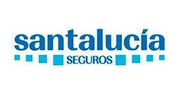 Santa Lucia - Clínica Rotger Quirónsalud