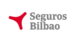 Seguros Bilbao - Clínica Rotger Quirónsalud