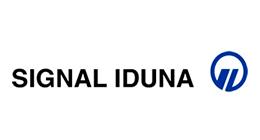 Signal Iduna - Clínica Rotger Quirónsalud