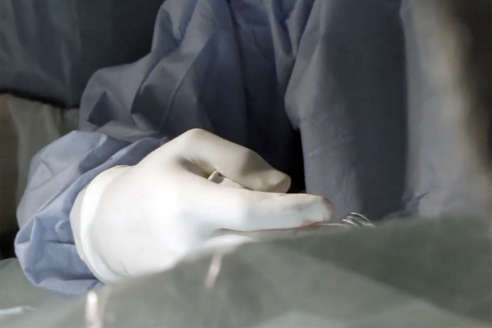 Tavi-Cardiología-Clínica-Rotger-Hospital-Mallorca