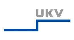 UKV - Clínica Rotger Quirónsalud