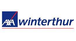 Winterthur-Clínica Rotger Quirónsalu