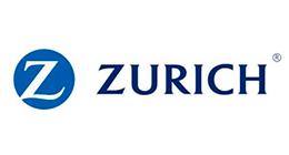 Zurich - Clínica Rotger Quirónsalud