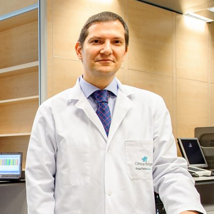 Doctor-Francisco-Aliaga-Lozano-Clínica-Rotger-Grupo-Quirónsalud
