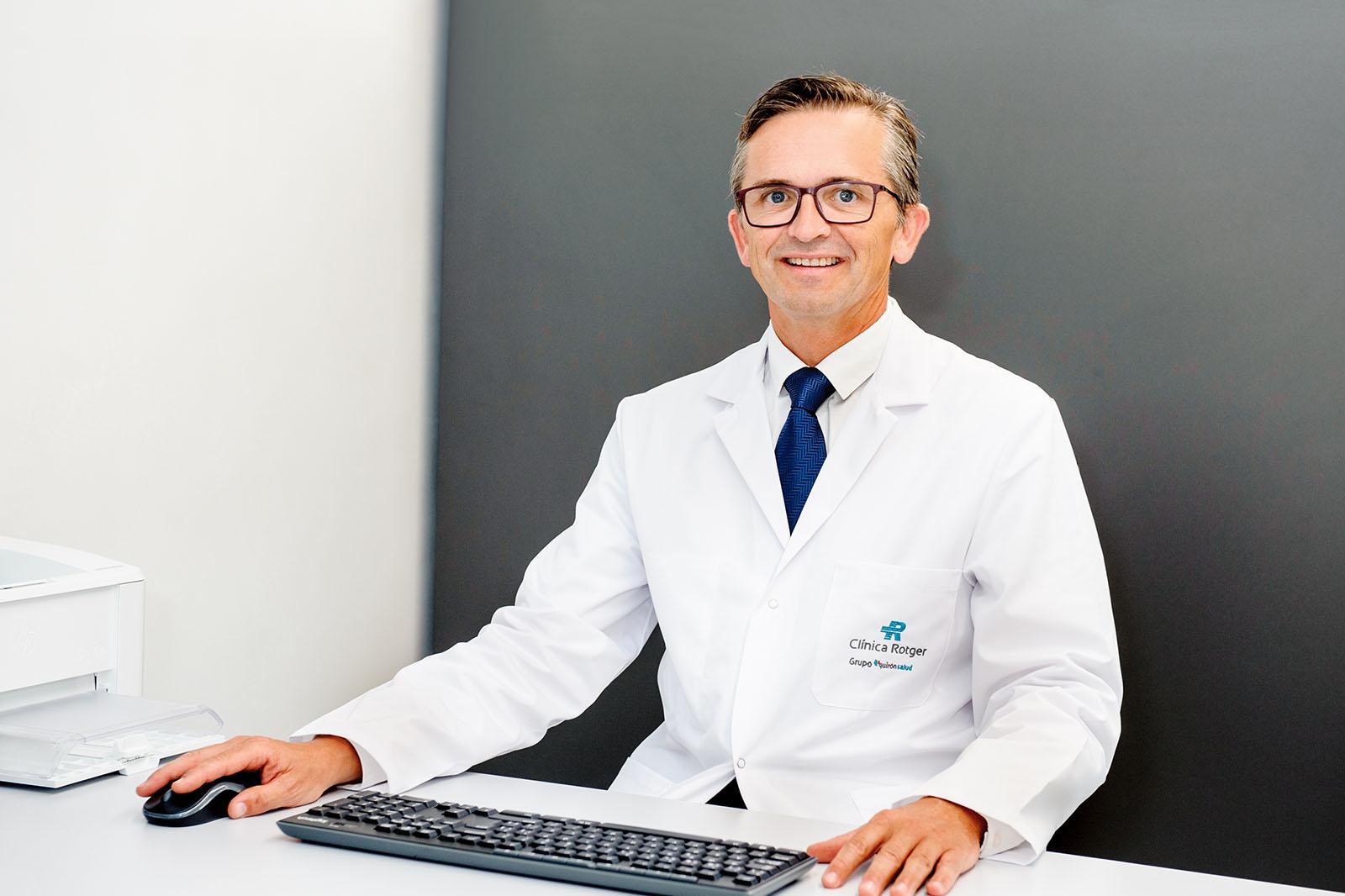 Doctor-Guillermo-Til-Clínica-Rotger-Hospital-Mallorca