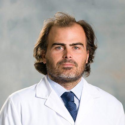 Doctor-Jon-Olabe-Goxencia-Clínica Rotger-Grupo-Quirónsalud