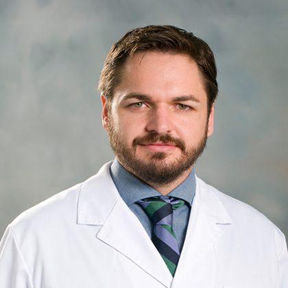 Doctor-Juan-García-Caldentey-Clínica Rotger-Grupo-Quirónsalud