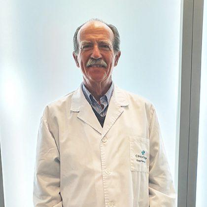 Doctor-Juan-Reynes-Muntaner-Clínica-Rotger-Grupo-Quirónsalud