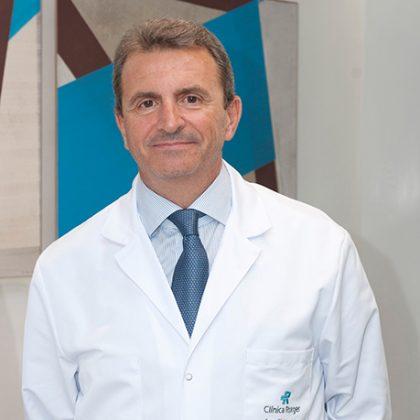 Doctor-Mariano-Rovira-Clínica Rotger-Grupo-Quirónsalud