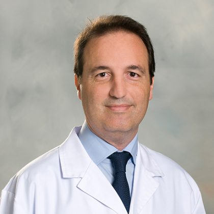Doctor-Ramón-Rotger-Clínica Rotger-Grupo-Quirónsalud