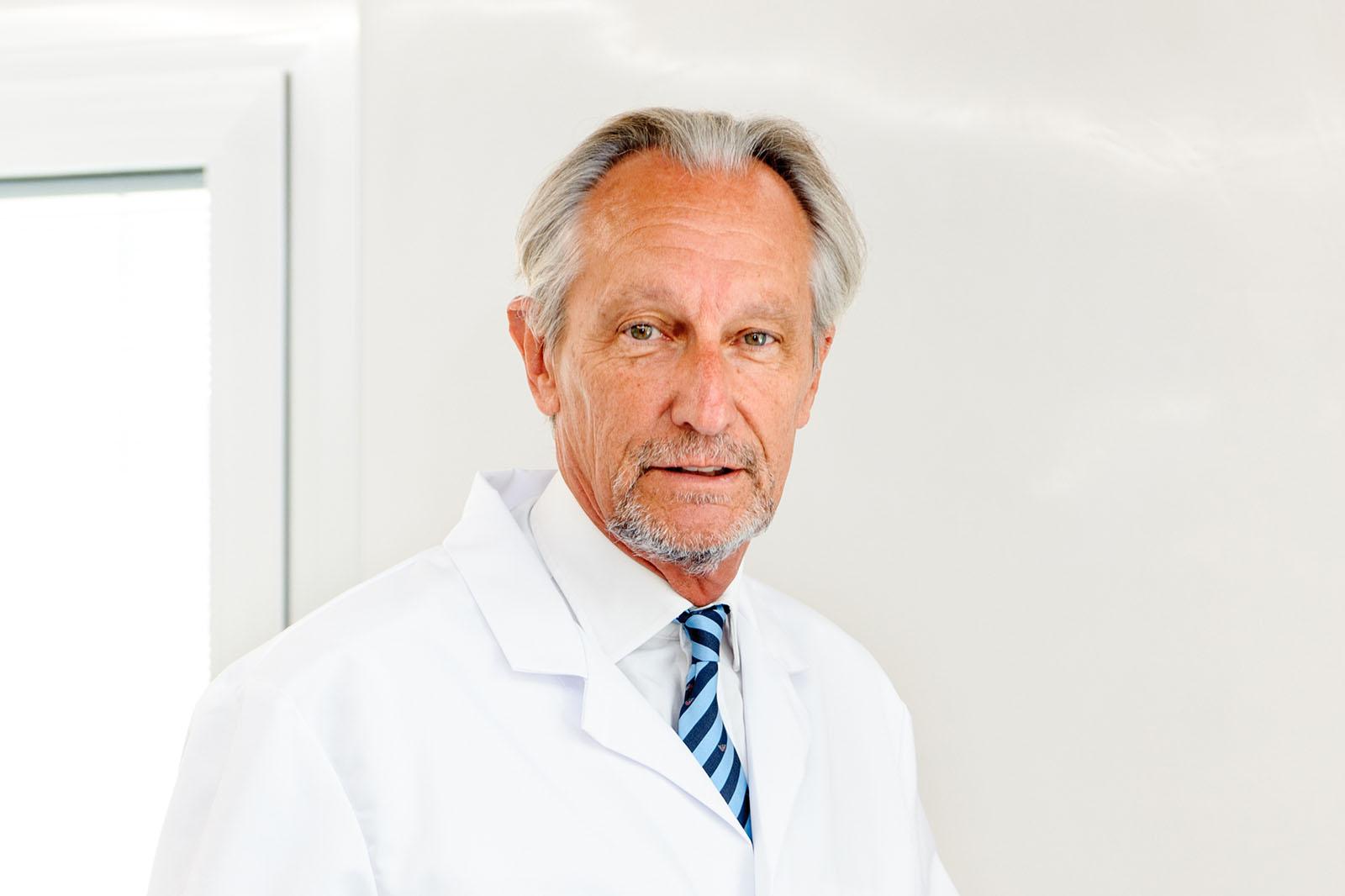 Doctor-Thomas-Eigel-Clínica-Rotger-Hospital-Mallorca