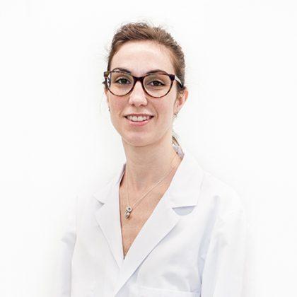 Doctora-Juana-María-Moragues-Clínica Rotger-Grupo-Quirónsalud