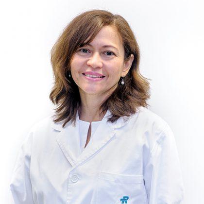Doctora-Karina-Vilera-Clínica-Rotger-Grupo-Quirónsalud