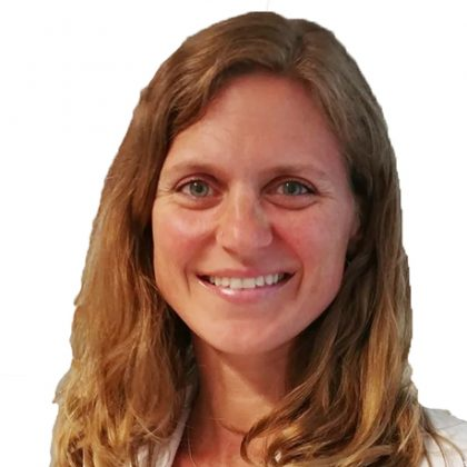 Doctora-Laura-Perelló-Clínica Rotger-Grupo-Quirónsalud