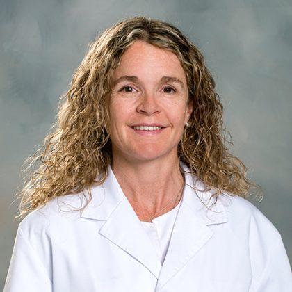 Doctora-Leticia-Lazzaletta-Clínica Rotger-Grupo-Quirónsalud