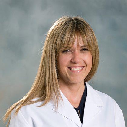 Doctora-María-Pilar-María-MiragayaClínica Rotger-Grupo-Quirónsalud