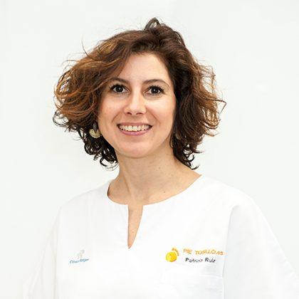 Doctora-Patricia-Ruiz-Escobar-Clínica-Rotger-Grupo-Quirónsalud