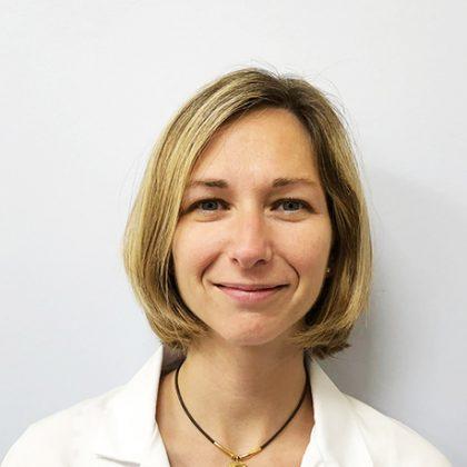 Doctora-Rebeca-Bermejo-Clínica-Rotger-Grupo-Quirónsalud