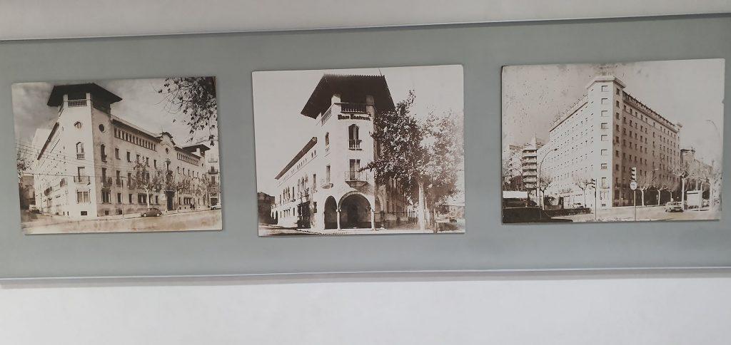 Evolución-Actual-Edificio-Clínica-Rotger