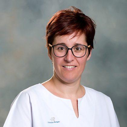 María-Antonia-Ramón-Clínica Rotger-Grupo-Quirónsalud
