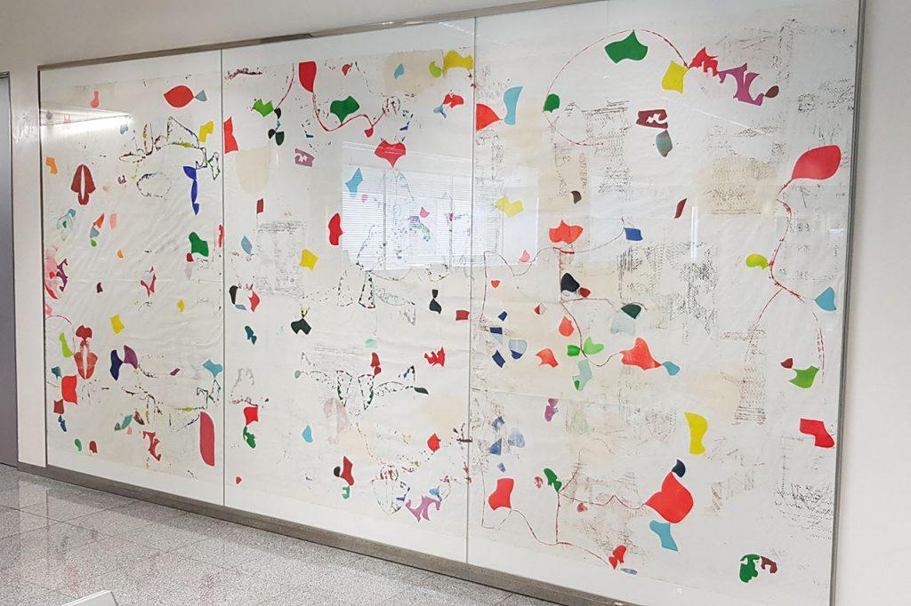 Mural-Clínica-Rotger-Cuarta-Planta