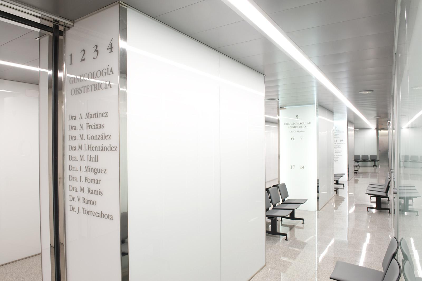 Servicio-Ginecología-Clínica-Rotger-Hospital-Mallorca
