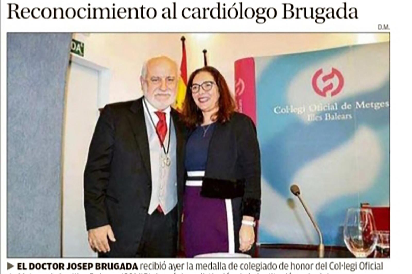 DM-Doctor-Brugada-Medalla-Colegiado-de-Honor-COMIB