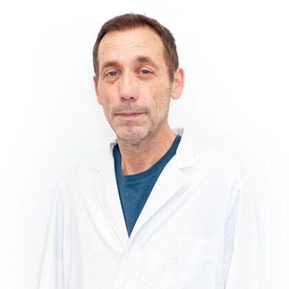 Doctor-Angel-Martín-Jiménez-Clínica-Rotger-Grupo-Quirónsalud