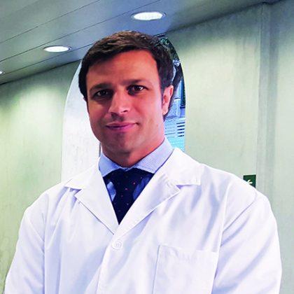 Doctor-German-Wertheimer-Clínica-Rotger-Grupo-Quirónsalud