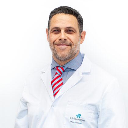 Doctor-Jesús-María-Mirasol-García-Clínica-Rotger-Grupo-Quirónsalud